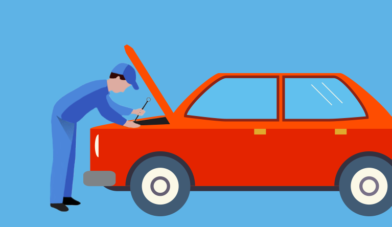 Look Under the Hood Using Application Insights
