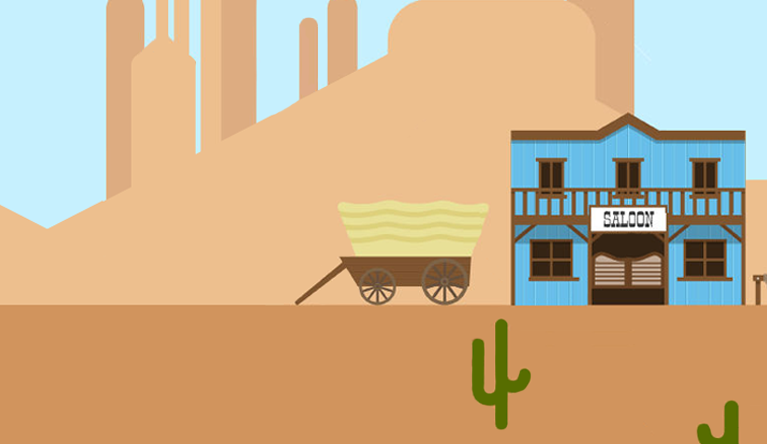 Docker: The Good, The Bad and the DevOps