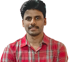 Bharath Thipireddy