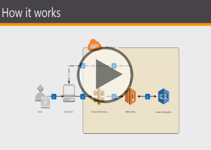AWS Certified Cloud Practitioner, Part 8 of 8: Serverless Trailer