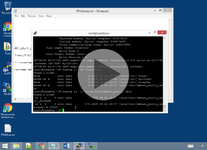 Hadoop, Part 2 of 4: ETL and MapReduce   Trailer