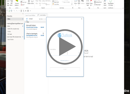 Microsoft Outlook 2019 Trailer