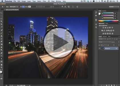 Creative Cloud Update, Part 2: Illustrator plus Trailer
